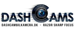 DashCam Bilkamera Shop